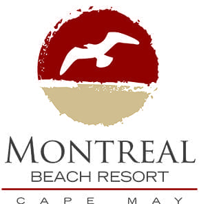 Montreal Beach Resort Celebrates New Website