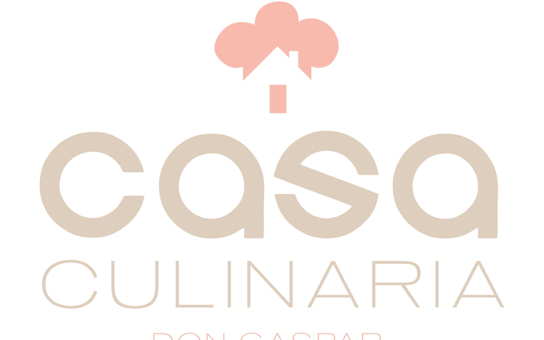 Don Gaspar Casa Culinaria Chooses Bill Mitchell Marketing