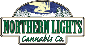 Digital 303 Marketing welcomes Award Winning Dispensary Northern Lights Cannabis Co to our team