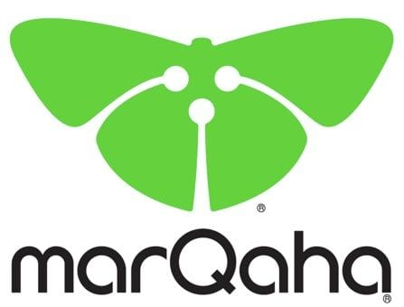 Marqaha - Oasis Cannabis Superstore Partner