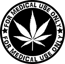 marijuana medical card