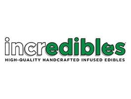 Incredible Cannabis Infused Edibles Logo