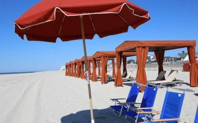 NEW Cape May Vacation Packages 2021