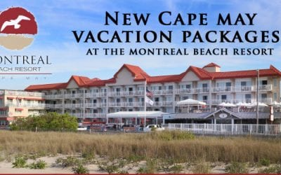 The Best Sip & Stay Packages in NJ are at MBR