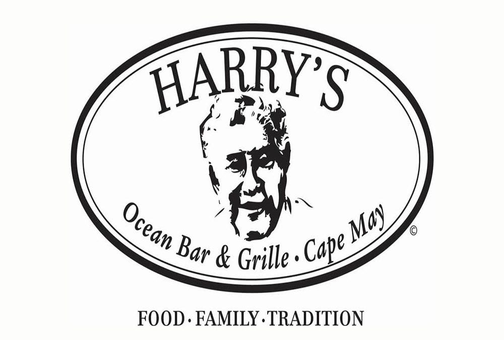 Harry's Website Gets A New Look