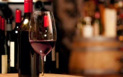 Top Spots for Wine Lovers in Cape May