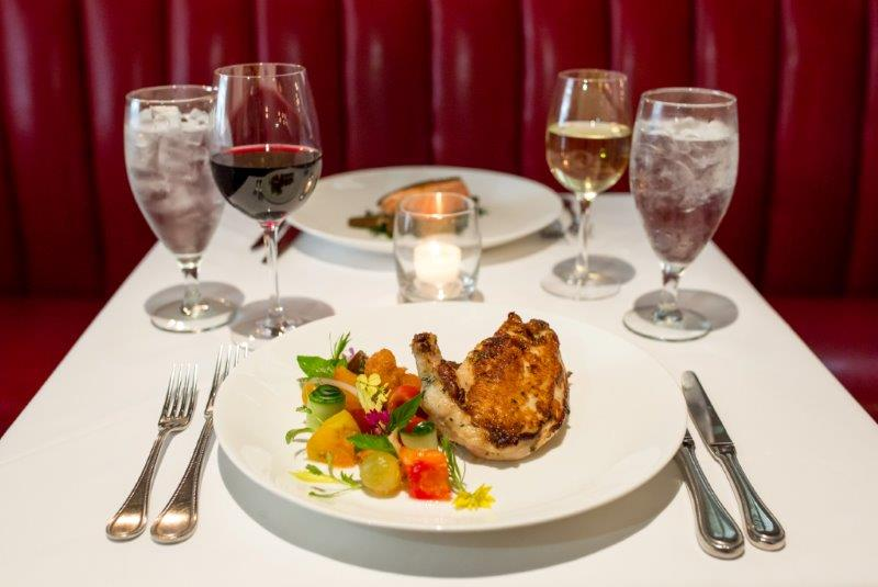 Cape May Restaurant Weekend, Chocolate Lovers Weekend, And More Fun Events In Cape May